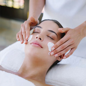 Relax Beauty Services - Gift Packages Narre Warren