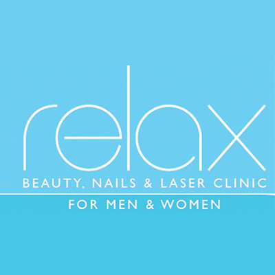RelaxBeautyNails&LaserClinic